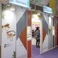 Hong Kong Optical Fair 2017.11/8~11/10
